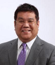 代表取締役 熊谷 秀明